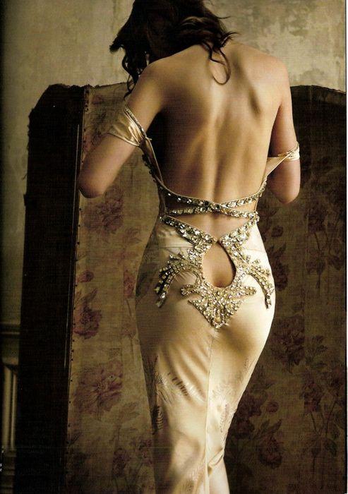 абитуриентски дизайнерски рокли 2015-26