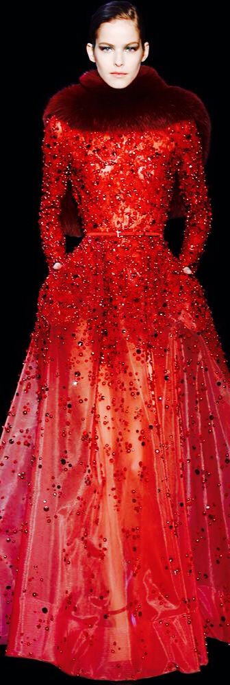абитуриентски дизайнерски рокли 2015-28