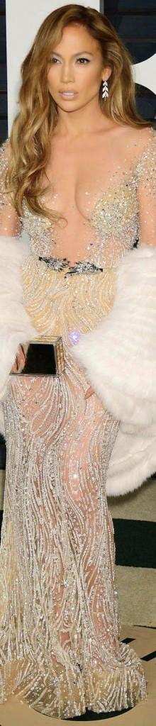 абитуриентски дизайнерски рокли 2015-31