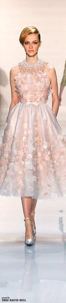 абитуриентски дизайнерски рокли 2015-32
