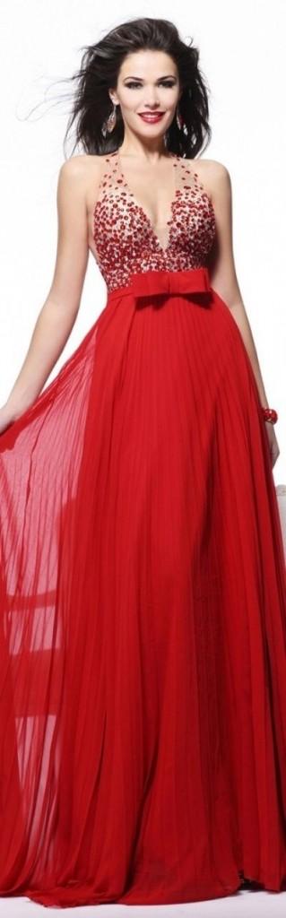 абитуриентски дизайнерски рокли 2015-36