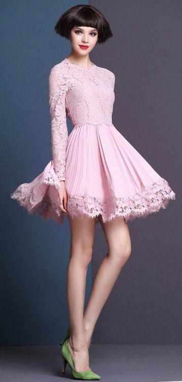 абитуриентски дизайнерски рокли 2015-38