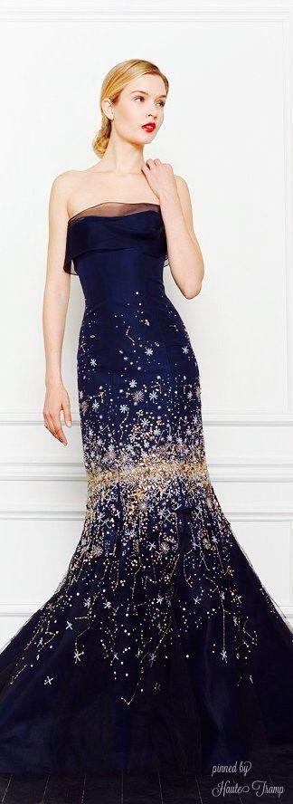 абитуриентски дизайнерски рокли 2015-40