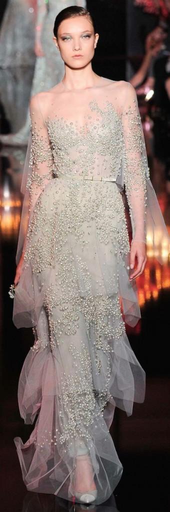 абитуриентски дизайнерски рокли 2015-42