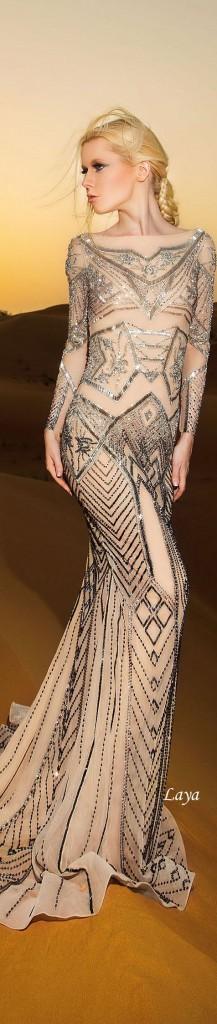 абитуриентски дизайнерски рокли 2015-43