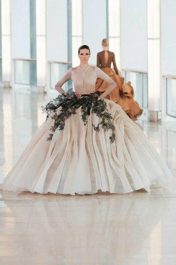 абитуриентски дизайнерски рокли 2015-45