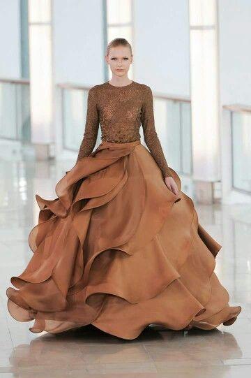 абитуриентски дизайнерски рокли 2015-46