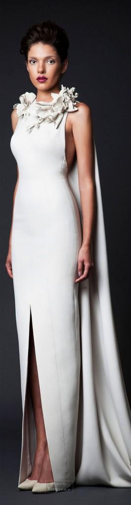 абитуриентски дизайнерски рокли 2015-47