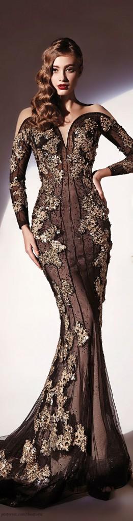 абитуриентски дизайнерски рокли 2015-48