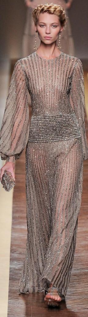 абитуриентски дизайнерски рокли 2015-49