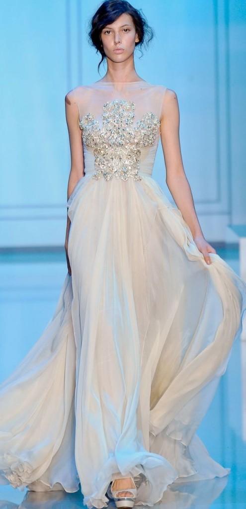 абитуриентски дизайнерски рокли 2015-50