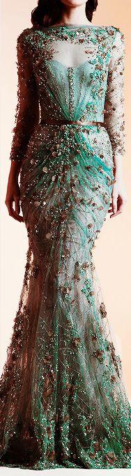 абитуриентски дизайнерски рокли 2015-51
