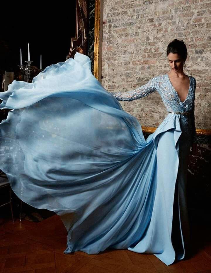 абитуриентски дизайнерски рокли 2015-54