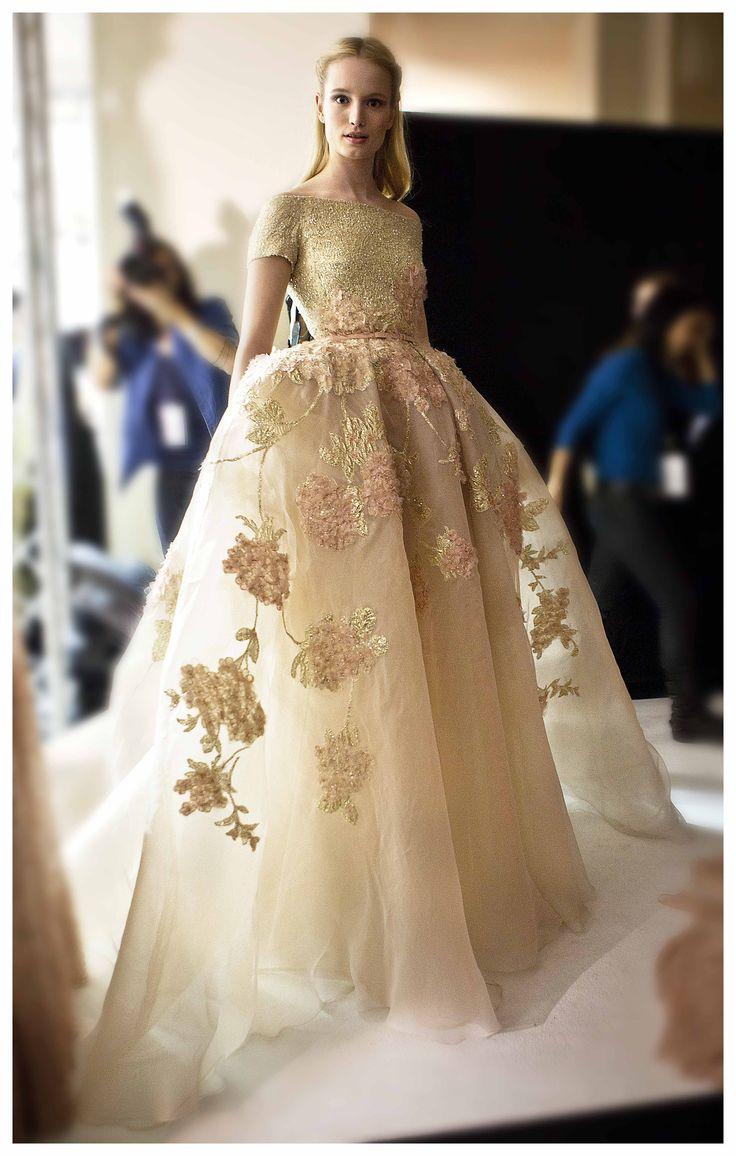 абитуриентски дизайнерски рокли 2015-6