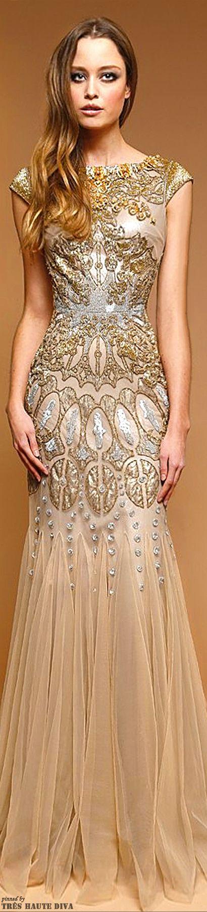 абитуриентски-дизайнерски-рокли-2015-62