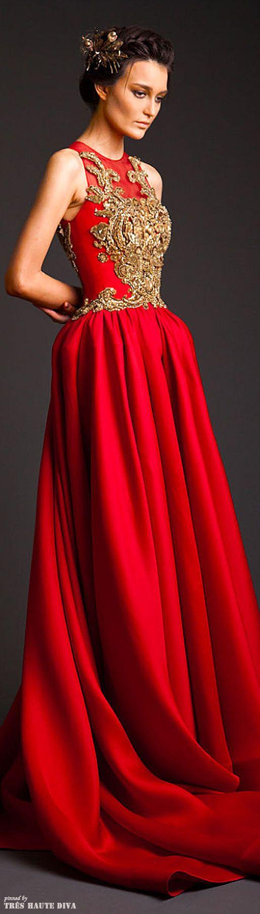 абитуриентски-дизайнерски-рокли-2015-66