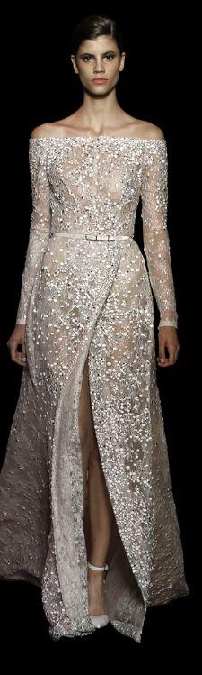 абитуриентски дизайнерски рокли 2015-7