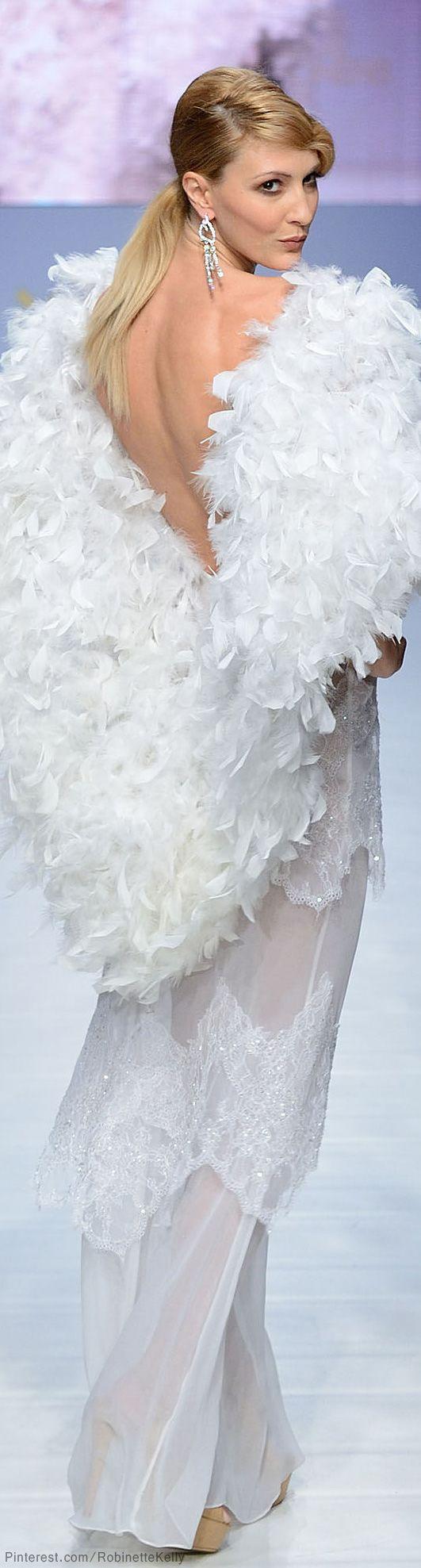 абитуриентски-дизайнерски-рокли-2015-70