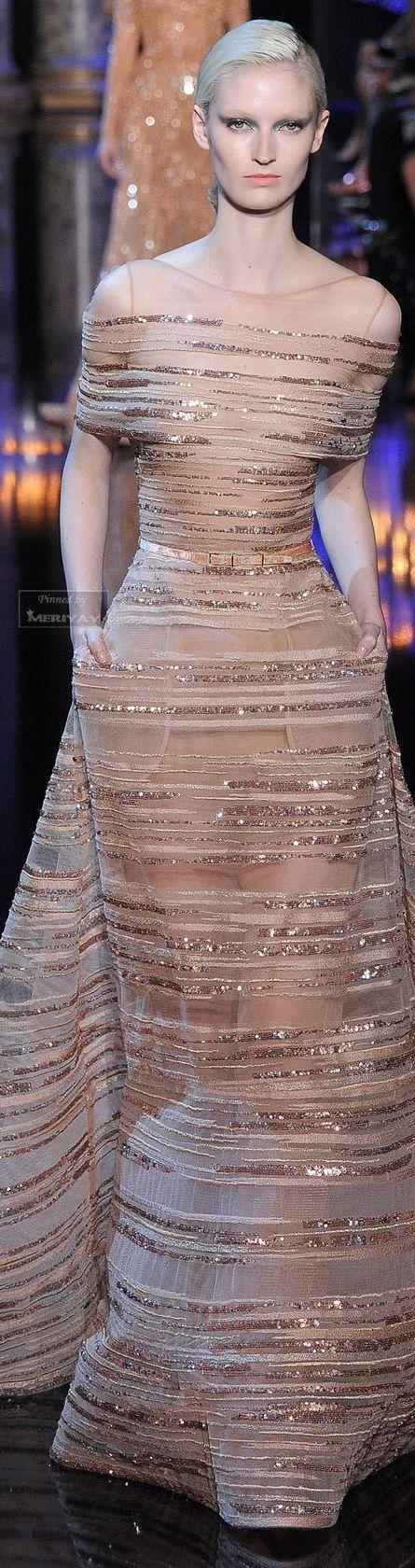 абитуриентски-дизайнерски-рокли-2015-79