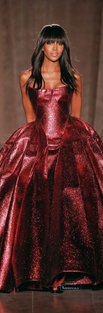 абитуриентски дизайнерски рокли 2015-8