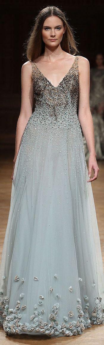 абитуриентски-дизайнерски-рокли-2015-80