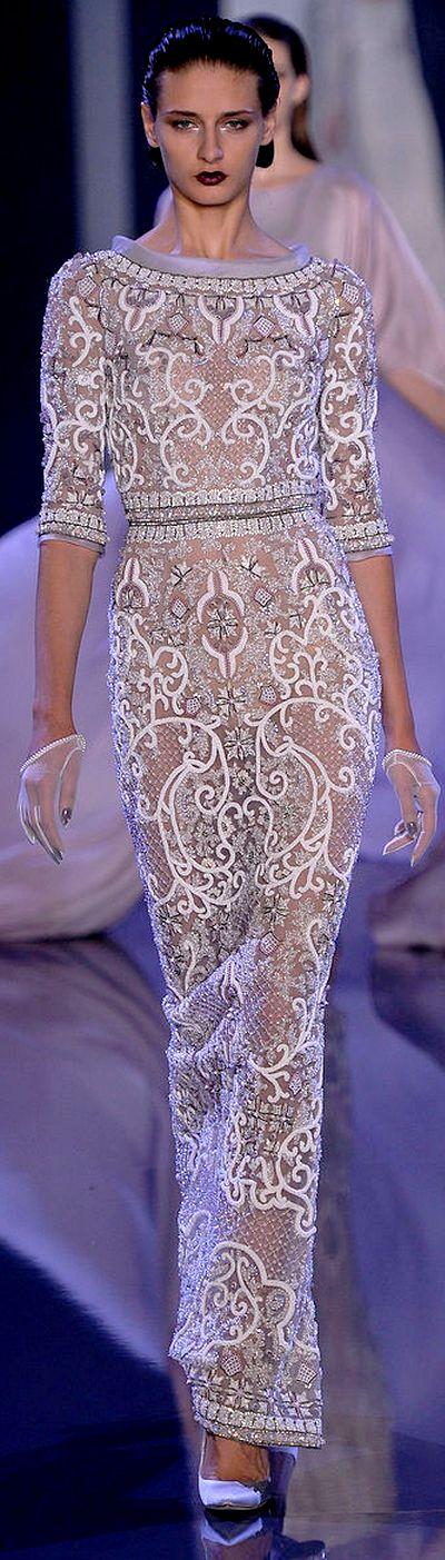 абитуриентски-дизайнерски-рокли-2015-81