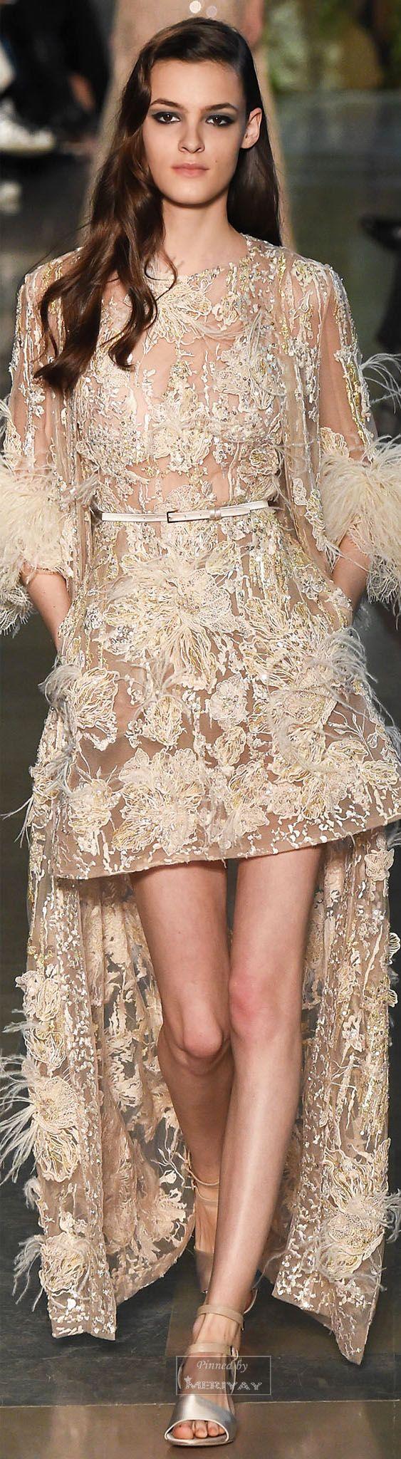 абитуриентски-дизайнерски-рокли-2015-82