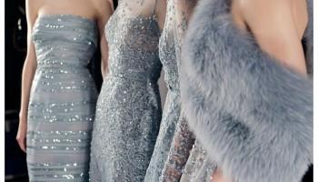 абитуриентски-дизайнерски-рокли-2015-86