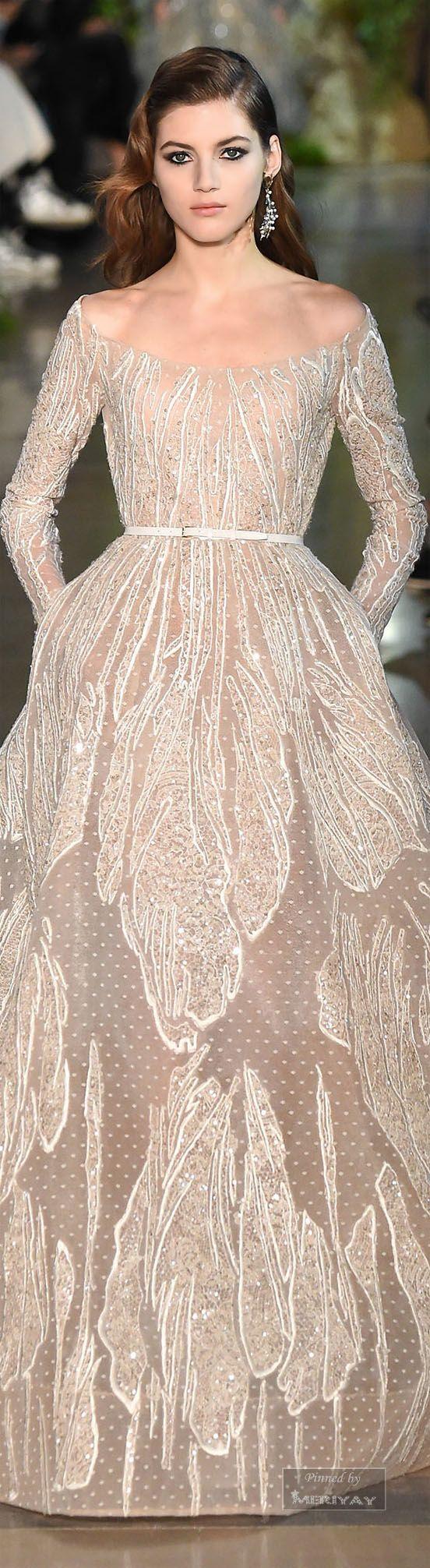 абитуриентски-дизайнерски-рокли-2015-87