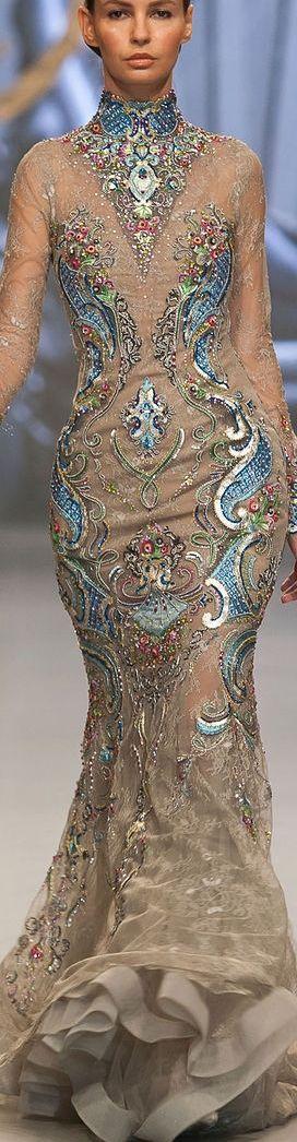 абитуриентски-дизайнерски-рокли-208