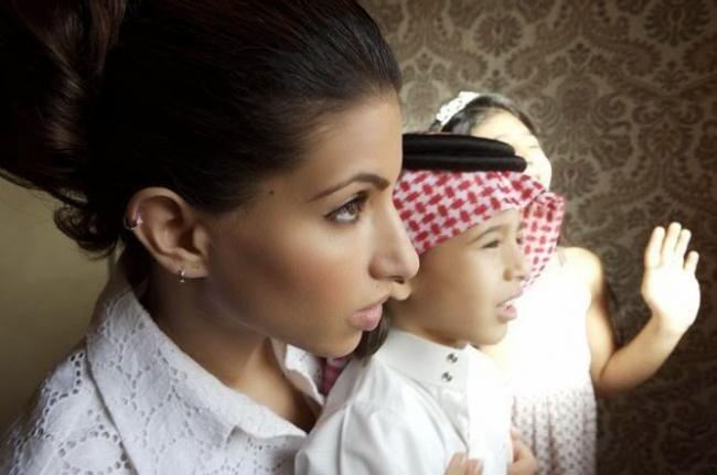 арабска-принцеса-модерна-визия9