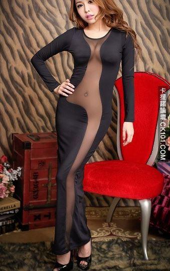 излъгано-момиче-роклята-не-е-като-на-снимката-balnirokli.com