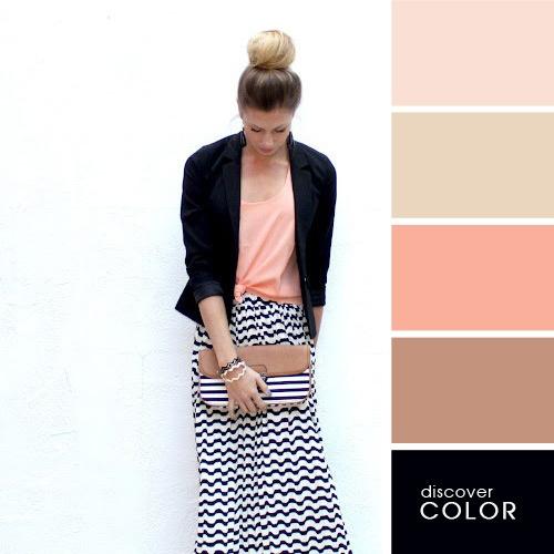 съчетание-на-цветовете-на-дрехите-10
