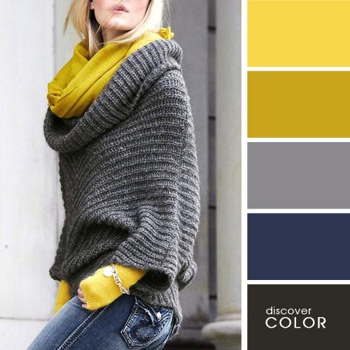 съчетание-на-цветовете-на-дрехите-11