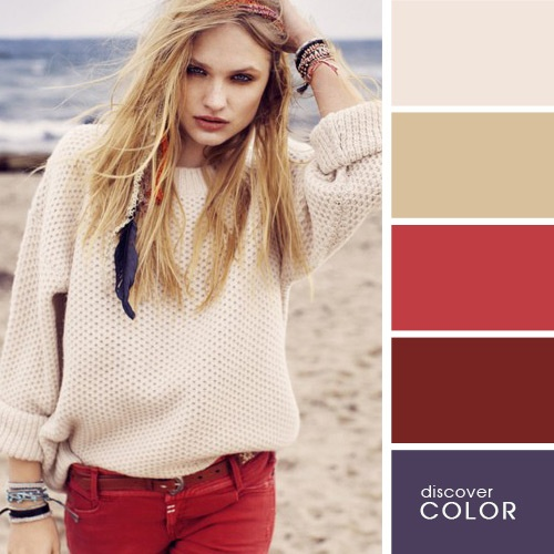 съчетание-на-цветовете-на-дрехите-14