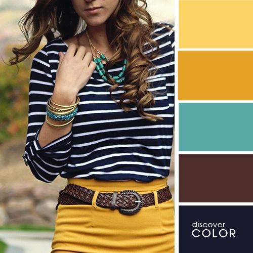 съчетание-на-цветовете-на-дрехите-17