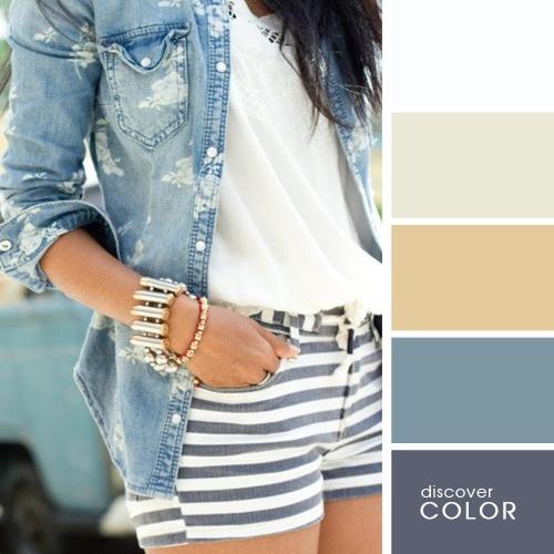 съчетание-на-цветовете-на-дрехите-19