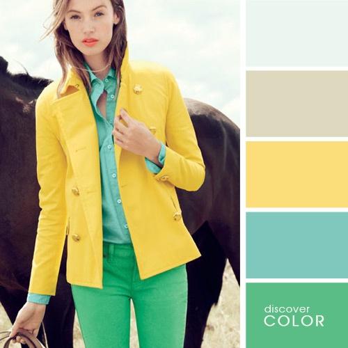 съчетание-на-цветовете-на-дрехите-22