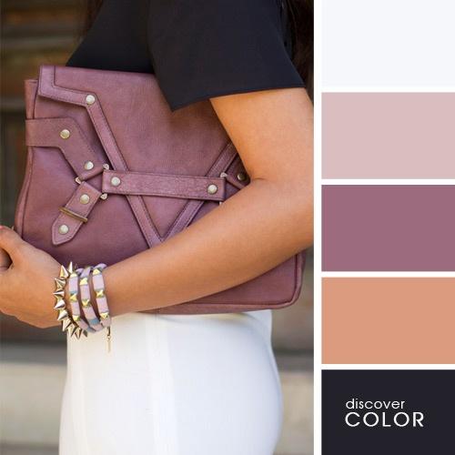 съчетание-на-цветовете-на-дрехите-24