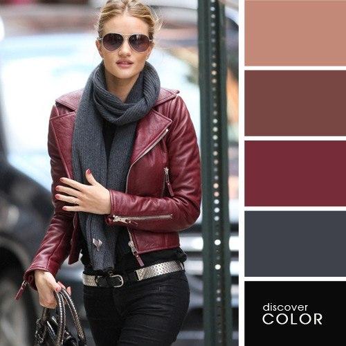 съчетание-на-цветовете-на-дрехите-34