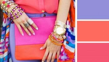 съчетание-на-цветовете-на-дрехите