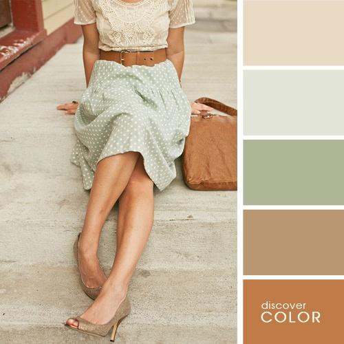 съчетание -на-цветовете-на-дрехите-5-6