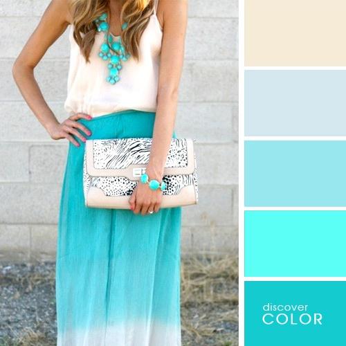 съчетание-на-цветовете-на-дрехите-5-7