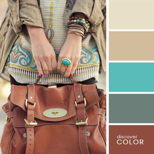 съчетание-на-цветовете-на-дрехите-5-8