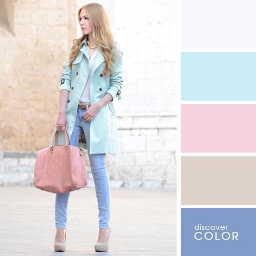 съчетание-на-цветовете-на-дрехите-5-9