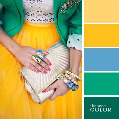 съчетание-на-цветовете-на-дрехите-5