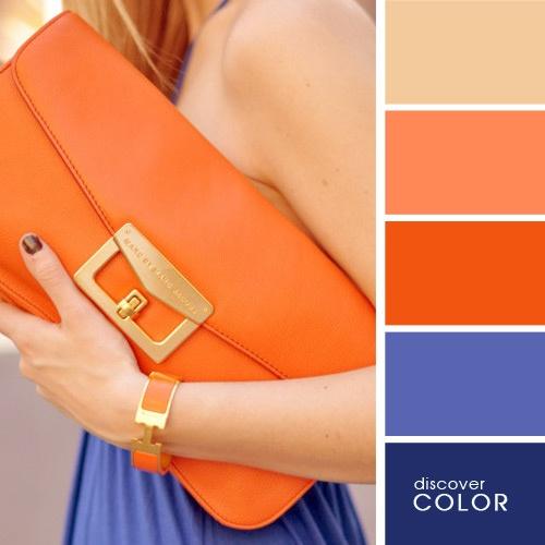 съчетание-на-цветовете-на-дрехите-8