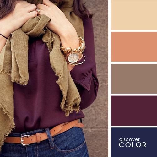 съчетание-на-цветовете-на-дрехите-9