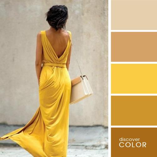 съчетание-на-цветовете-35