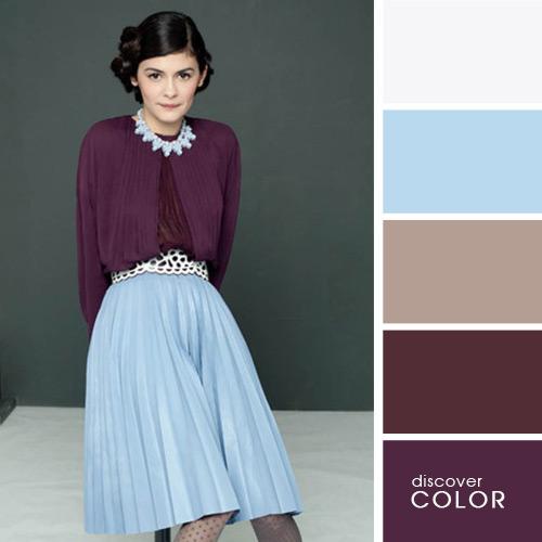 съчетание-на-цветовете-57